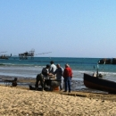 i-pescatori-la-bagnante-e-i-trabocchi