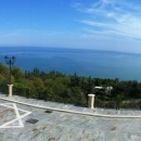 vasto-muro-delle-lame-rinnovata-in-via-adriatica
