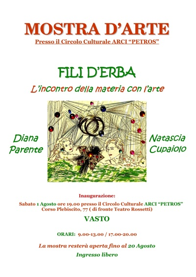 mostra-fili-derbasm.jpg